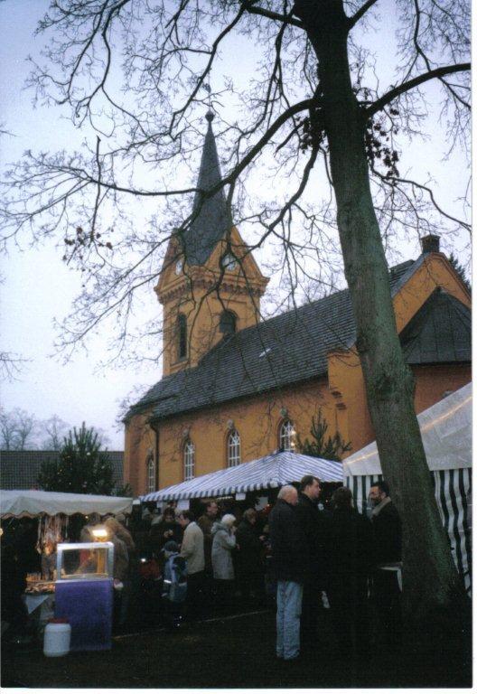 weihnachtsmarkt-2005
