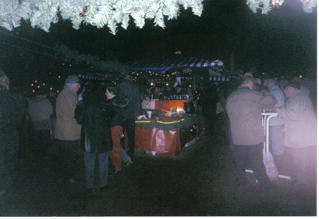 weihnachtsmarkt-3-2005