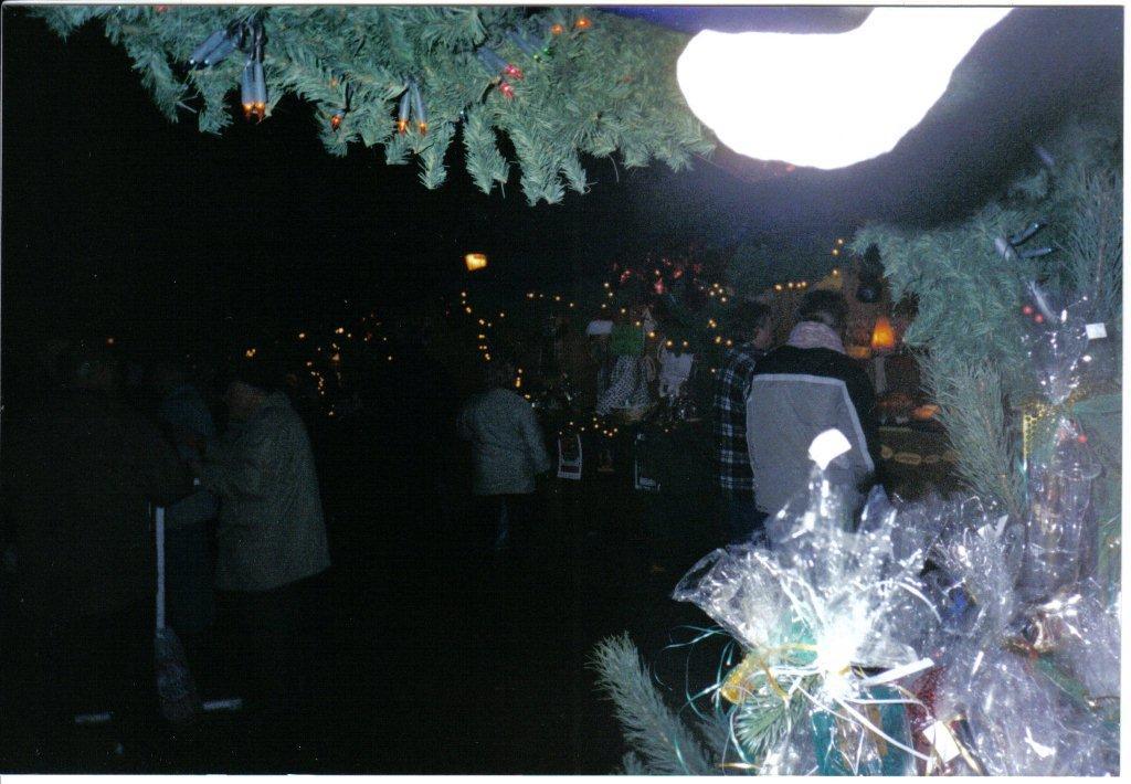 weihnachtsmarkt-4-2005