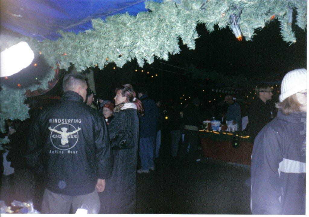 weihnachtsmarkt-5-2005