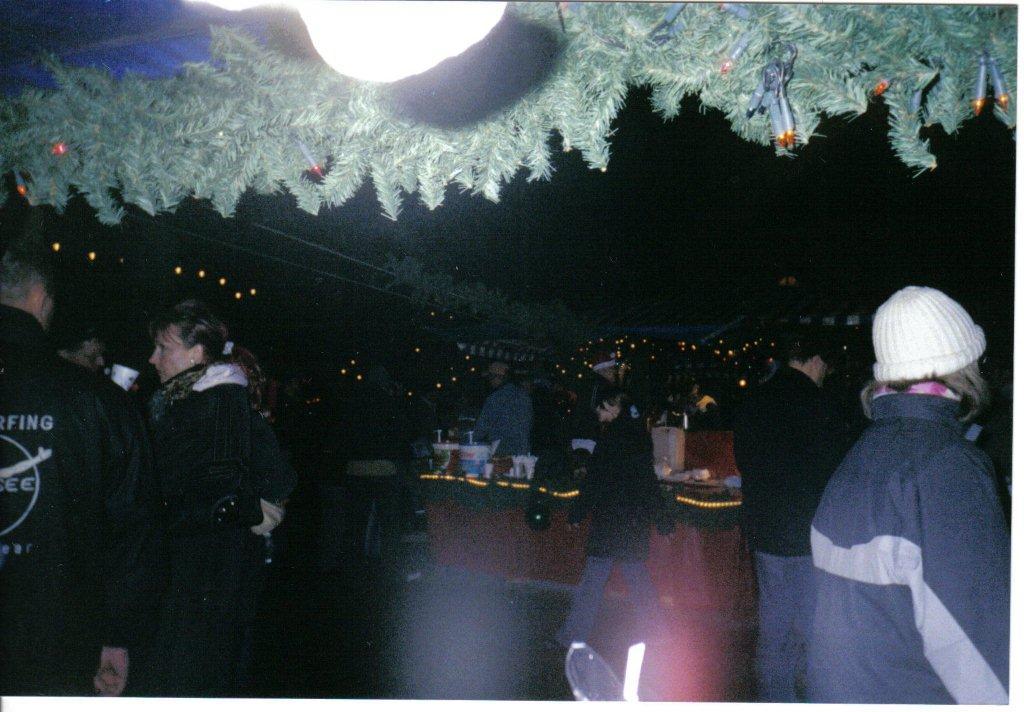 weihnachtsmarkt-6-2005