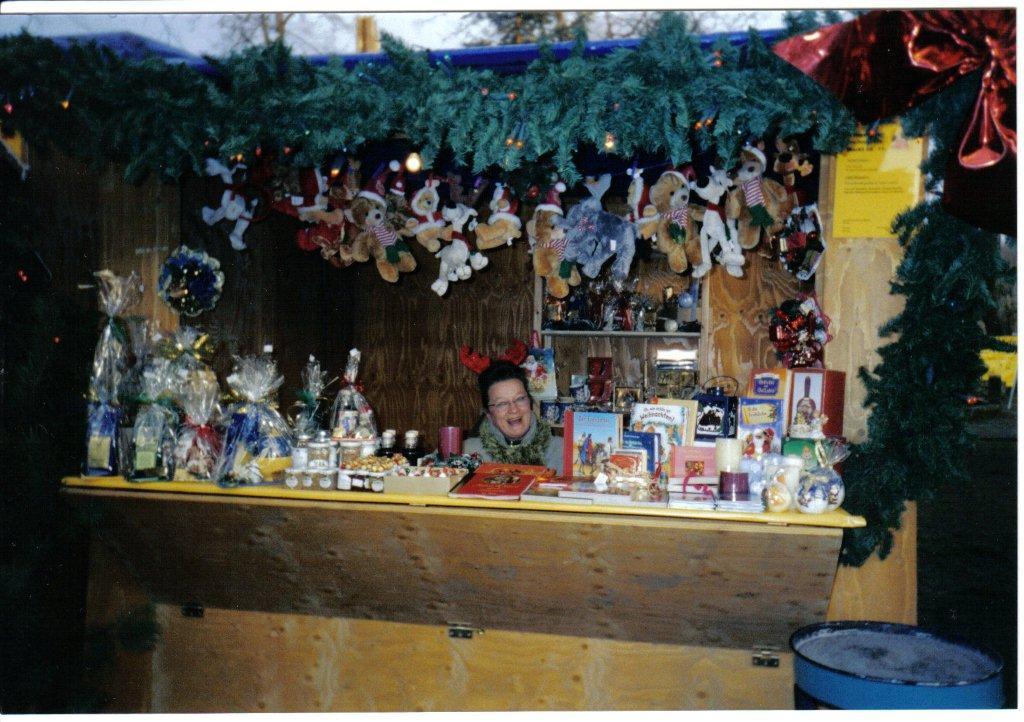 weihnachtsmarkt-7-2005