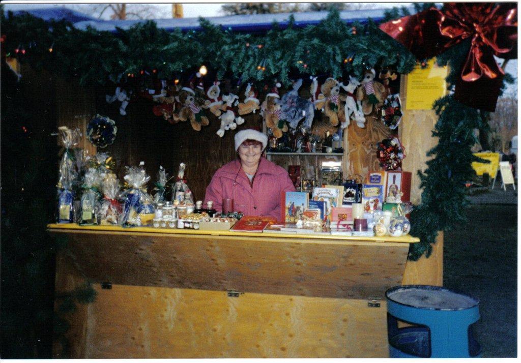 weihnachtsmarkt-8-2005