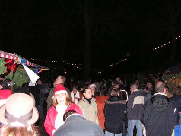 rangsdorfer_weihnachtsmarkt_2006_12_20091012_1000892327