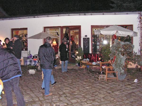 rangsdorfer_weihnachtsmarkt_2006_14_20091012_1117985548