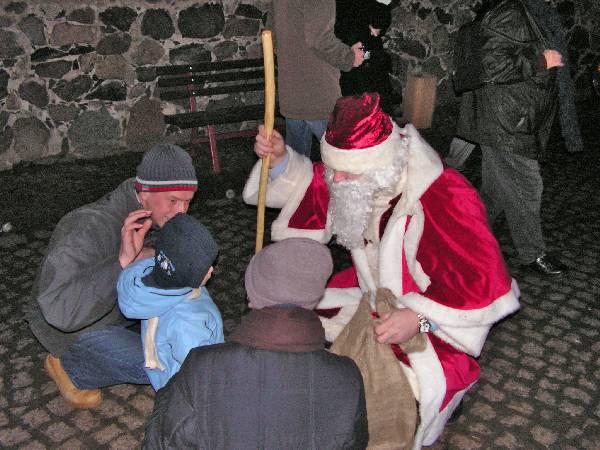 rangsdorfer_weihnachtsmarkt_2006_1_20091012_1769481869