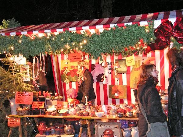 rangsdorfer_weihnachtsmarkt_2006_22_20091012_1576532800