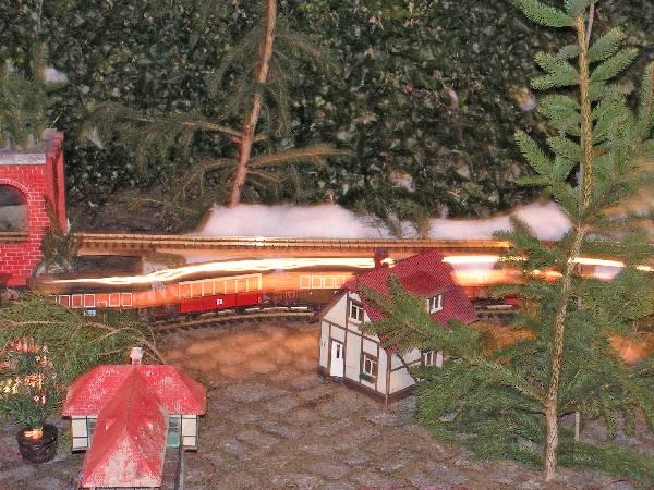 rangsdorfer_weihnachtsmarkt_2006_25_20091012_1239382299