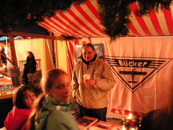 rangsdorfer_weihnachtsmarkt_2006_2_20091012_1178316263