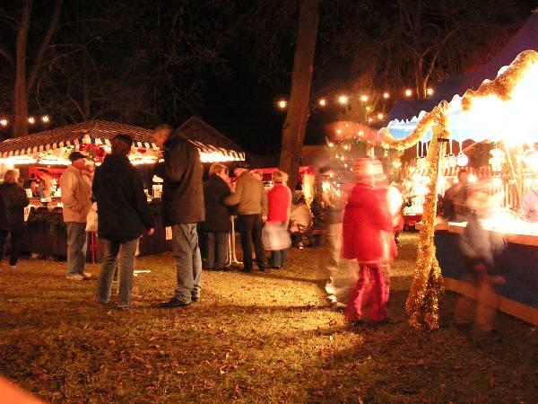 rangsdorfer_weihnachtsmarkt_2006_3_20091012_1805583076
