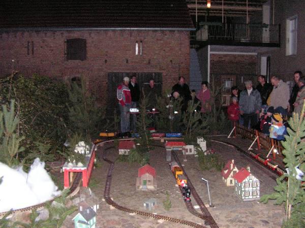 rangsdorfer_weihnachtsmarkt_2006_6_20091012_1117148229