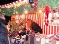rangsdorfer_weihnachtsmarkt_2006_24_20091012_1214300538