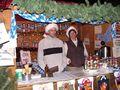 rangsdorfer_weihnachtsmarkt_2006_30_20091012_1166471003