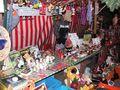 rangsdorfer_weihnachtsmarkt_2006_9_20091012_1389436239