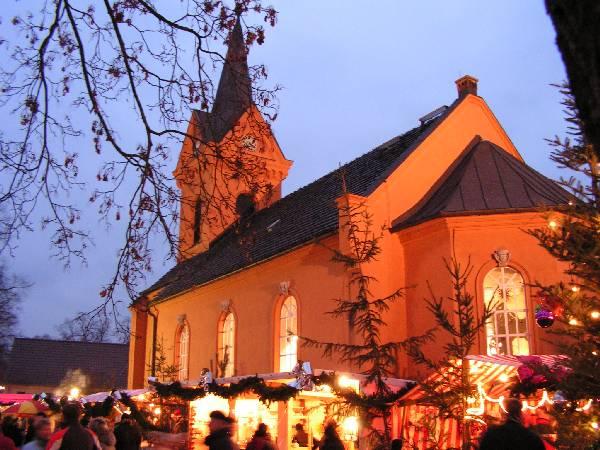 rangsdorfer_weihnachtsmarkt_2007_10_20091012_1512070746