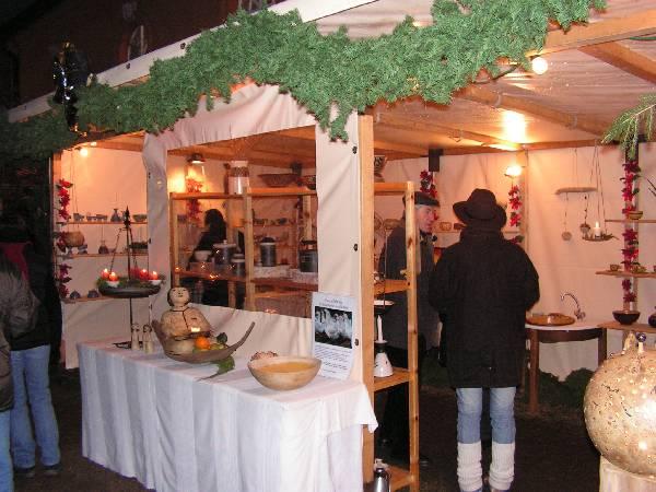 rangsdorfer_weihnachtsmarkt_2007_11_20091012_1054149159