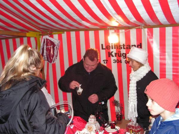 rangsdorfer_weihnachtsmarkt_2007_11_20091012_1953560854