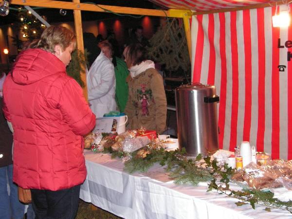 rangsdorfer_weihnachtsmarkt_2007_12_20091012_1675000670