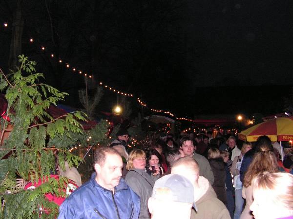 rangsdorfer_weihnachtsmarkt_2007_12_20091012_1967247831