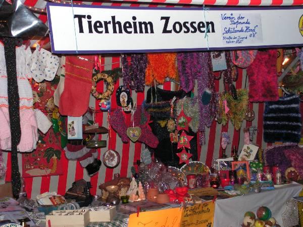 rangsdorfer_weihnachtsmarkt_2007_14_20091012_1659512612