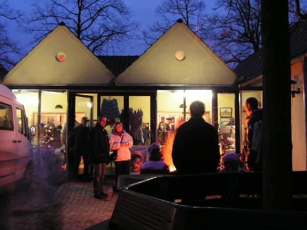 rangsdorfer_weihnachtsmarkt_2007_14_20091012_1668461742