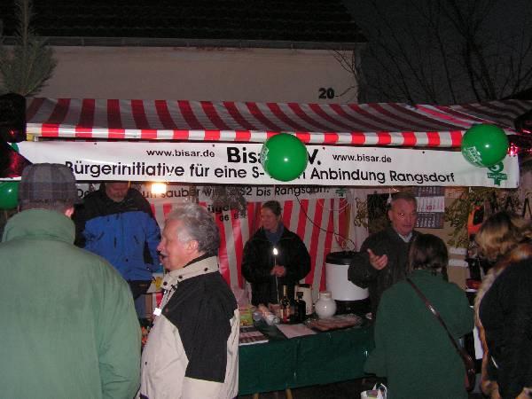 rangsdorfer_weihnachtsmarkt_2007_15_20091012_1449598270