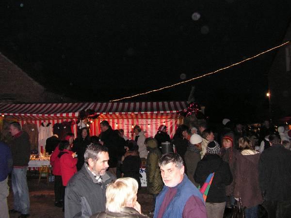 rangsdorfer_weihnachtsmarkt_2007_16_20091012_2049399341