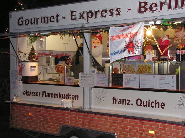 rangsdorfer_weihnachtsmarkt_2007_16_20091012_2071053236