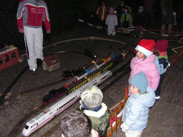 rangsdorfer_weihnachtsmarkt_2007_19_20091012_1524122328