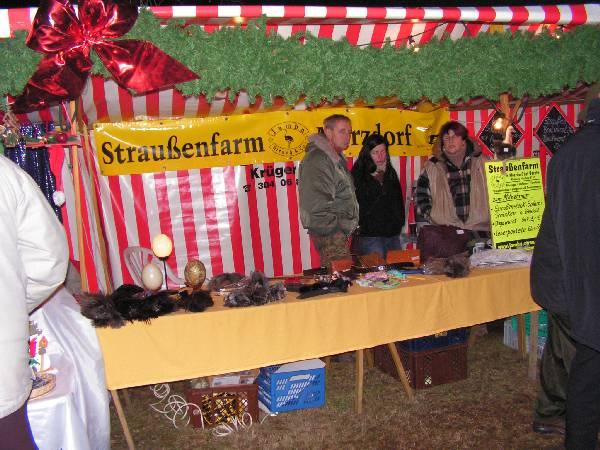 rangsdorfer_weihnachtsmarkt_2007_19_20091012_2081962725
