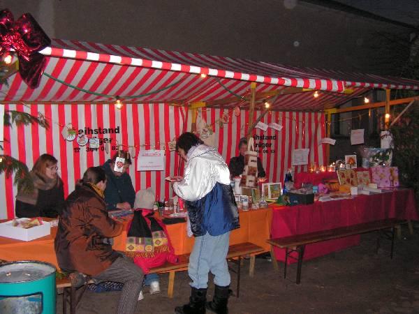 rangsdorfer_weihnachtsmarkt_2007_1_20091012_1831618826