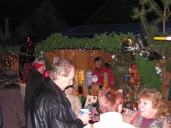 rangsdorfer_weihnachtsmarkt_2007_20_20091012_1762175298