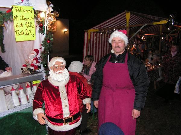 rangsdorfer_weihnachtsmarkt_2007_20_20091012_1923829383
