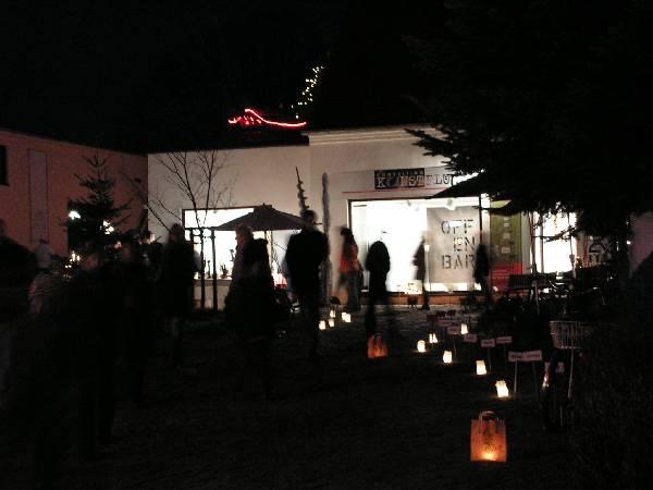 rangsdorfer_weihnachtsmarkt_2007_21_20091012_2088931750