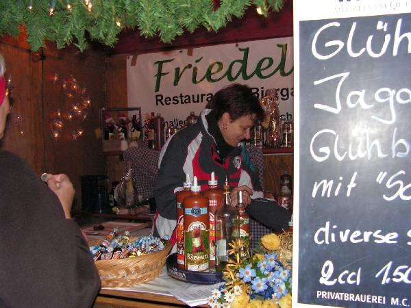 rangsdorfer_weihnachtsmarkt_2007_22_20091012_1918594888