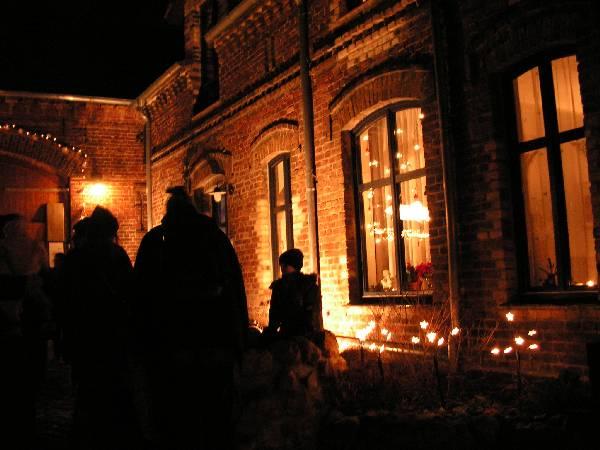 rangsdorfer_weihnachtsmarkt_2007_23_20091012_1378504483