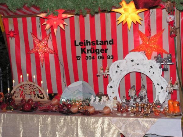 rangsdorfer_weihnachtsmarkt_2007_23_20091012_1404495748