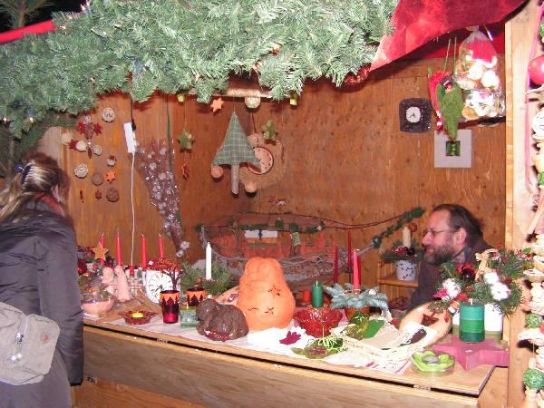 rangsdorfer_weihnachtsmarkt_2007_2_20091012_1449455250