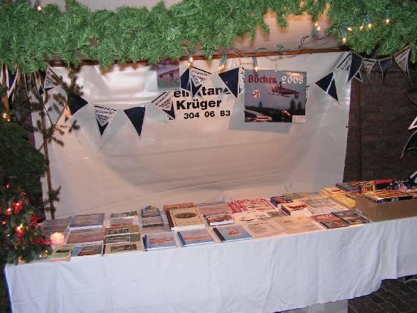 rangsdorfer_weihnachtsmarkt_2007_2_20091012_1897345485