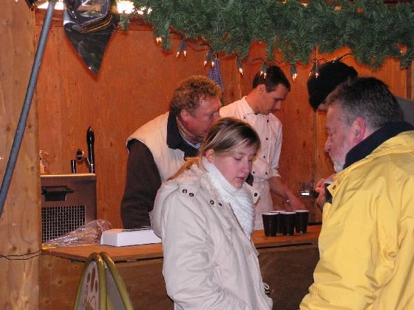rangsdorfer_weihnachtsmarkt_2007_3_20091012_1286296719