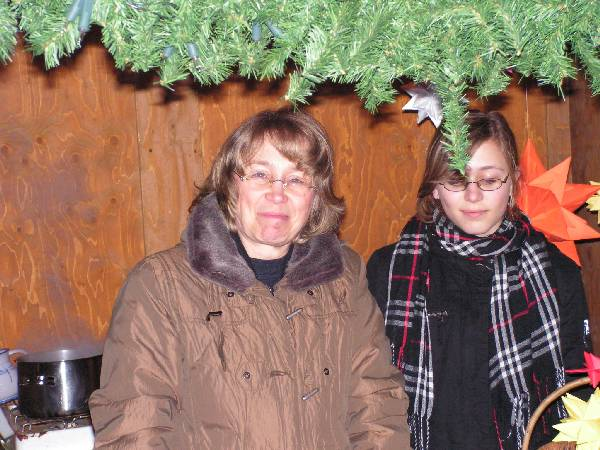 rangsdorfer_weihnachtsmarkt_2007_3_20091012_1566178921