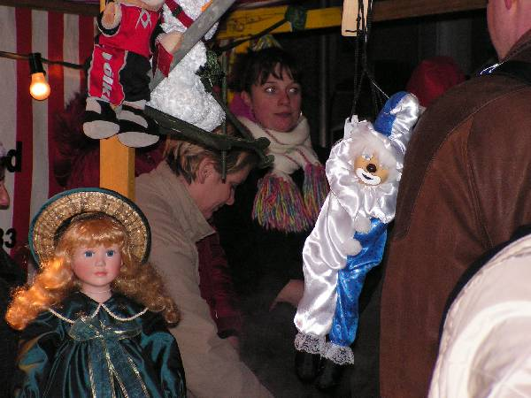 rangsdorfer_weihnachtsmarkt_2007_4_20091012_1604172918