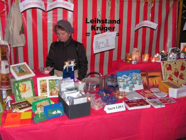 rangsdorfer_weihnachtsmarkt_2007_5_20091012_1905101603