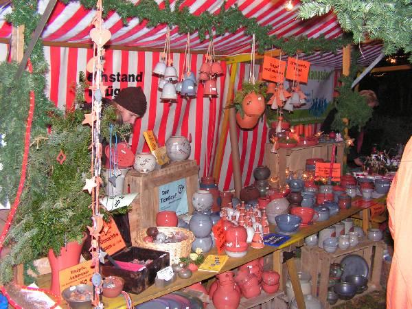 rangsdorfer_weihnachtsmarkt_2007_6_20091012_1738382389