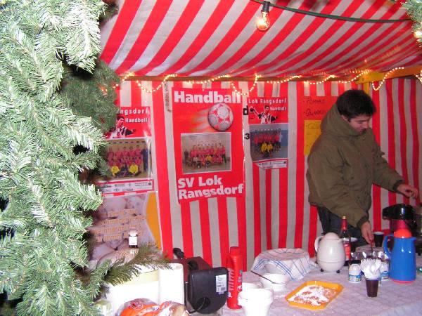 rangsdorfer_weihnachtsmarkt_2007_7_20091012_1189759092