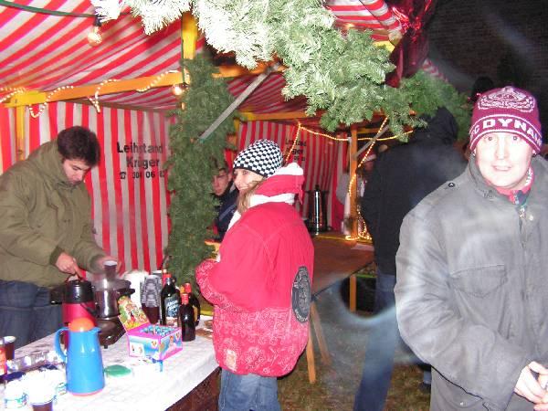 rangsdorfer_weihnachtsmarkt_2007_8_20091012_1708085694