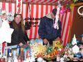 rangsdorfer_weihnachtsmarkt_2007_4_20091012_1355915134