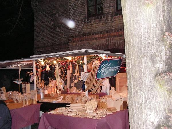 rangsdorfer_weihnachtsmarkt_2008_24_20091012_1048708091