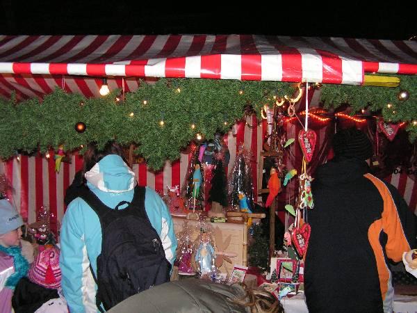 rangsdorfer_weihnachtsmarkt_2008_25_20091012_1894884722