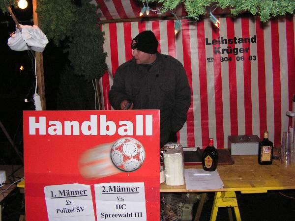 rangsdorfer_weihnachtsmarkt_2008_26_20091012_1765996999